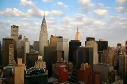 Visita guiada privada de Midtown Manhattan Historia y arquitectura