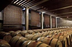 Tour privado de los amantes del vino en Lisboa