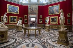 Skip the Line: El David y los Uffizi en un día