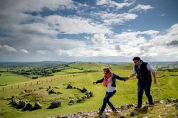 Excursión Megalítica de Loughcrew en Oldcastle