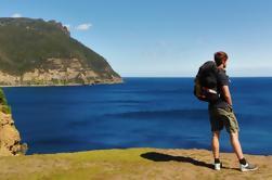 Explore la excursión de un día a la isla Maria de Hobart, incluyendo almuerzo gourmet