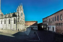 Duomo del Complejo de Siena: Skip-the-line Entry Ticket