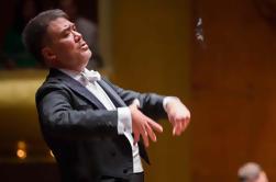 Ode to Joy: La Sinfonía No. 9 de Beethoven en la Filarmónica de Nueva York