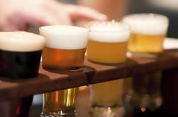 Brewery Tours Partindo de Downtown St Petersburg Florida