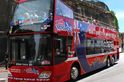 Sydney e Bondi Hop-on Hop-off Tour