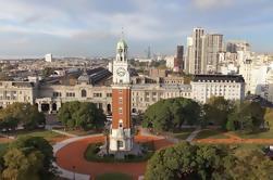 Le meilleur de Buenos Aires Walking Tour