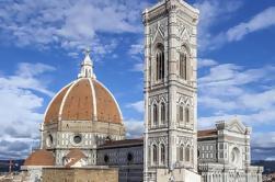 Paseo a pie por Florencia del Renacimiento