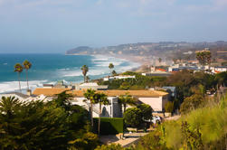 Santa Monica et Venice Beach Tour depuis Los Angeles