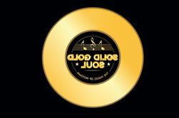 Solid Gold Soul en el Bally's Hotel and Casino