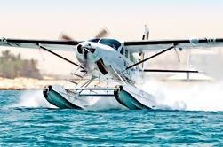 Dubai Seaplane Vuelo