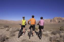 Excursión guiada o autoguiada en bicicleta de Red Rock Canyon