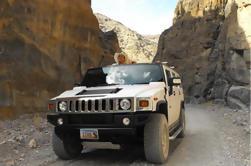 Gran Cañón en un día: Tour de Hummer de Las Vegas