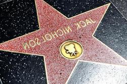 Tour de Hollywood desde Las Vegas
