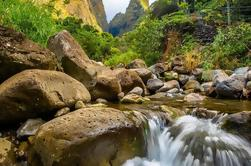 Excursión de un día: Valle de Haleakala-Ioa-Lahaina Tour Maui - Salto de la isla Oahu a Maui