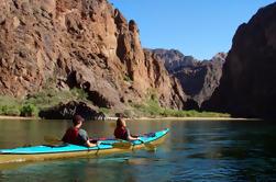 Excursión de un día al cañón Black Canyon desde Las Vegas