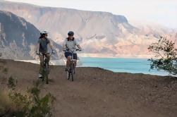 Hoover Dam Tour en bicicleta de montaña