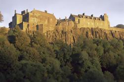 Excursão de um dia ao Whisky do Southern Highlands de Edimburgo