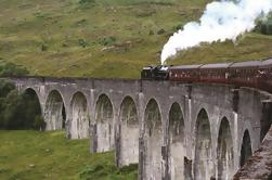 Excursion de 3 jours à l'île de Skye et aux Highlands écossaises