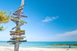 Viaje de un día a Key West