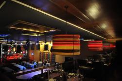 La Dama Juana Restaurant: Dinner Buffet met Show