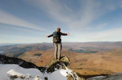 5-Day Best of Scotland Expérience d'Édimbourg