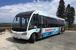 Rottnest Island Tour desde Perth o Fremantle
