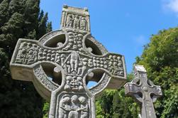 Excursión de un día a la herencia celta desde Dublín: Boyne Valley, Hill of Tara y Loughcrew Celtic Tombs