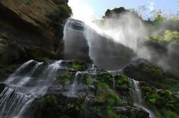 Excursões de um dia para grupos pequenos na Blue Mountain de Sydney