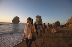 Excursión de un día a Great Ocean Road y 12 Apostles Sunset Tour desde Melbourne