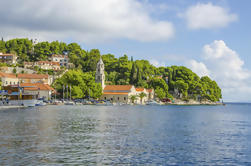 Tour privado: Cavtat y el casco antiguo de Dubrovnik