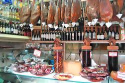 Lisboa Pequeño Grupo Gastronómico Portugués Vino y Comida