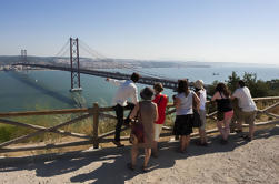Private Tour: Arrábida Day Trip van Lissabon