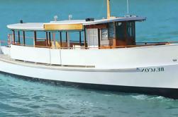 Key West Mimosa Crucero