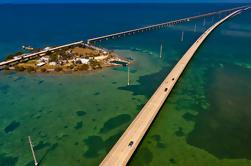 Excursión de un día a Key West de Miami