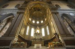 Tour Privado: Caravaggio y Barroco Nápoles
