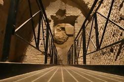 Tour Privado: Tour Arqueológico de Nápoles