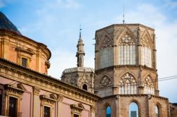 Excursión a la costa de Valencia: Valencia Hop-On Hop-Off Tour