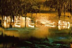 Visite Privée: Majorque Grottes de Drach et Majorque