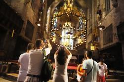 Gaudí et art moderniste: visite guidée à Palma de Mallorca