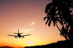 Private Arrival Transfer: Luchthaven Rome Ciampino naar Hotel