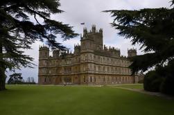 'Downton Abbey' Castillo de Highclere y Capability Brown Tour desde Londres