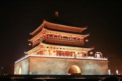 Tour privado de 2 días de Xi'an desde Shanghai por avión