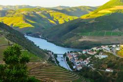 Excursión de un día a Douro