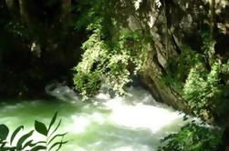 Tour de 3 días de Cobán y Semuc Champey desde la ciudad de Guatemala