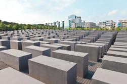 Passeio a Pé da Herança Judaica em Berlim