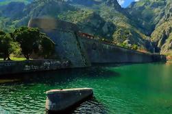 Tour Privado: Excursión de un día a Kotor in Montenegro