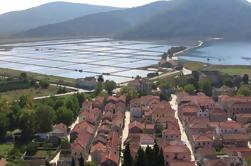 Tour privado: Mali Ston Excursión de un día con degustación de ostras de Dubrovnik