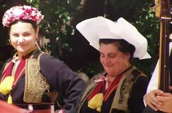 Konavle Folklore Private Tour desde Dubrovnik