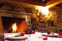 Tour Privado: Experiencia de la cena local en Dubrovnik
