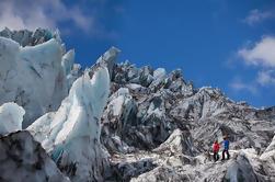 3-Hour Glacier Hike in Skaftafell National Park